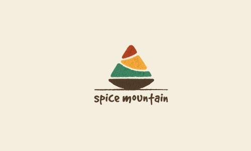 Spice Mountain v2 _118