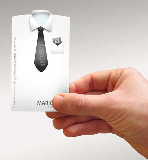 Tailored_Shirt_Business_card_05
