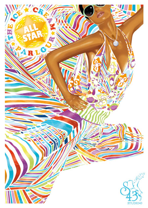 all star parlour7