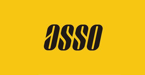 asso28