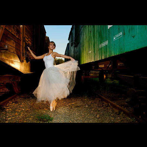 ballerina_17