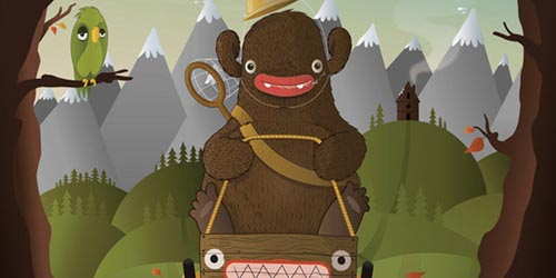 bear_illustration_8