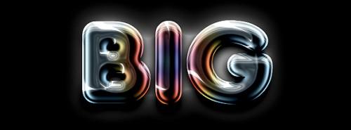 big60