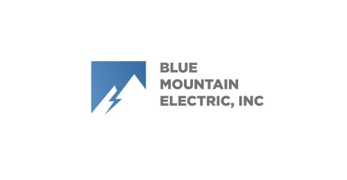 bluemountainelectric20
