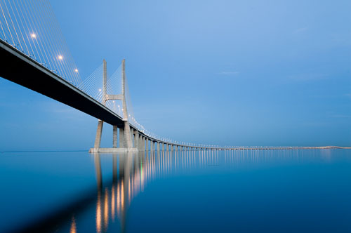 bridge_18