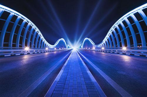 bridgethelight6