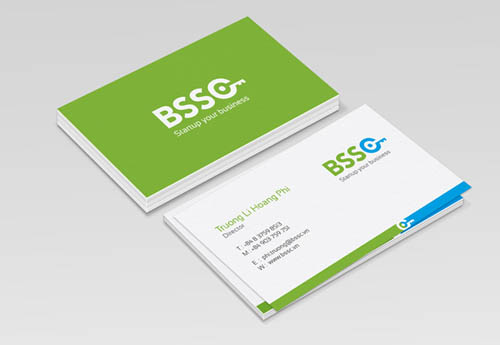 business_card_collection_66