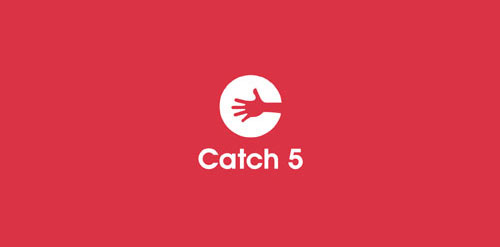 catch5_m