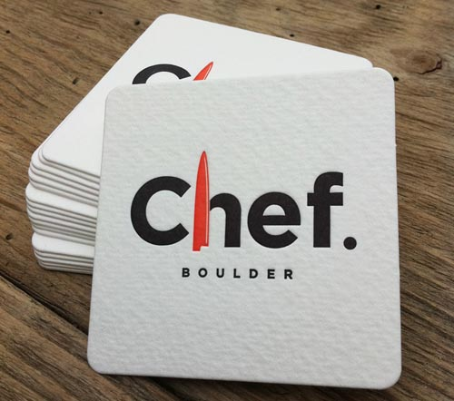 chef_business_card_72