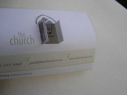 church_business_card_89