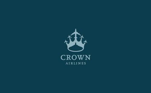 crownairlines51