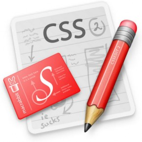 60 Best & Useful CSS Tools To Save Your Precious Time
