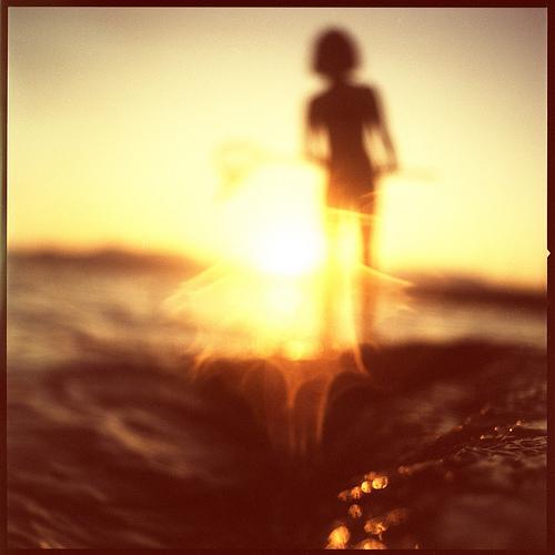 dreams_21