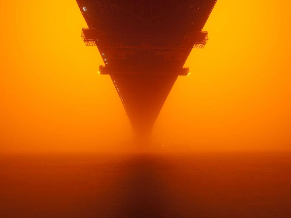 dust-storm-sydney_4