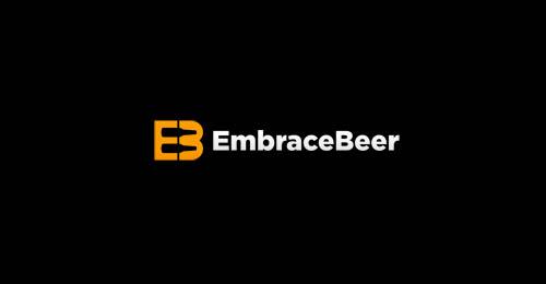 embracebeer2
