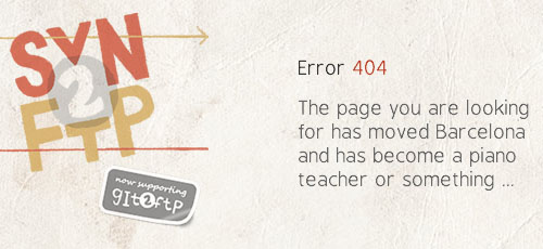 error_message_19