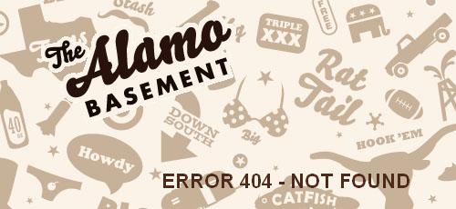 error_page_25
