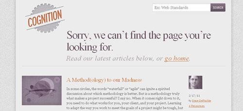 error_page_29