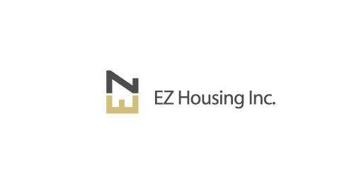 ezhouse47