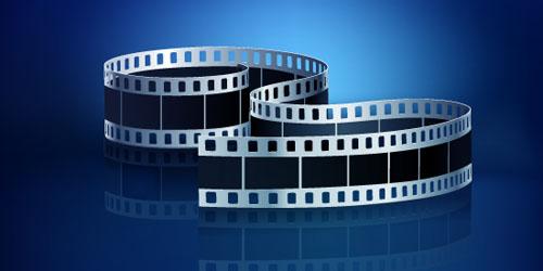 final-stock-vector-film-strip-27