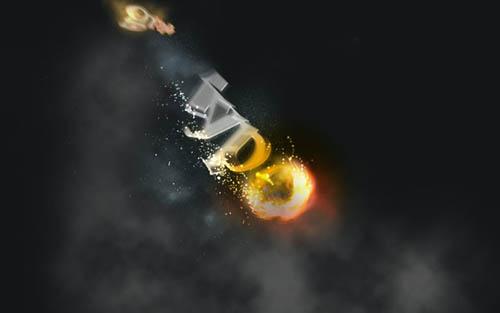 fire_conclusion65