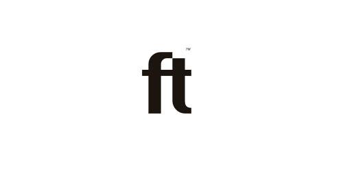 fit_logo11
