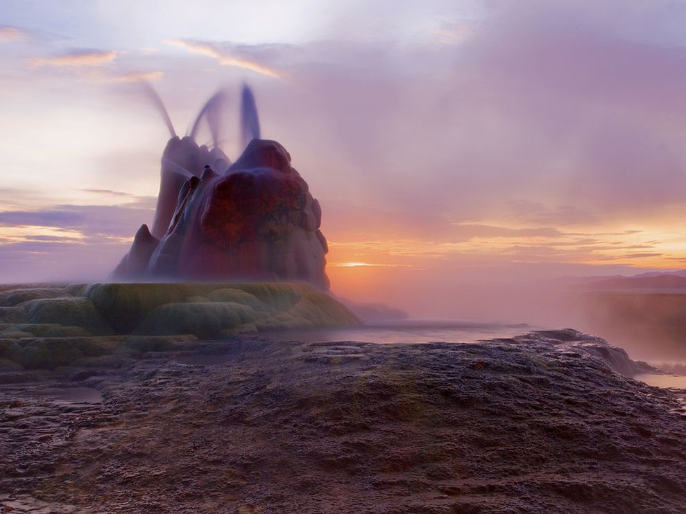 fly-geyser-nevada_2