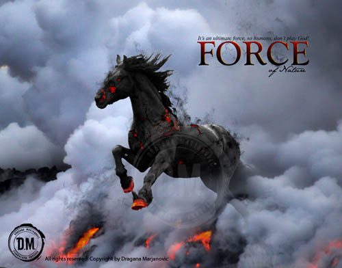 forceofnature8
