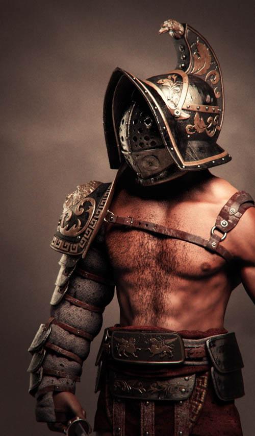 gladiator_8