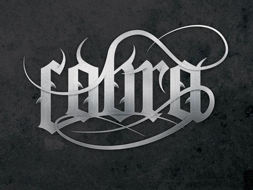 gothic-typography-79