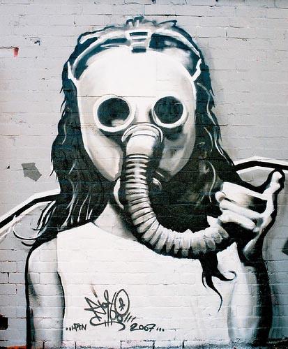 graffiti_art_15