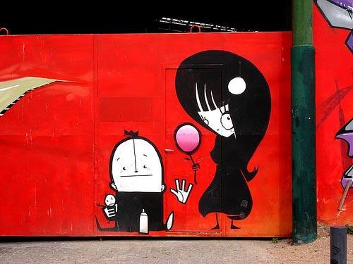 graffiti_art_16