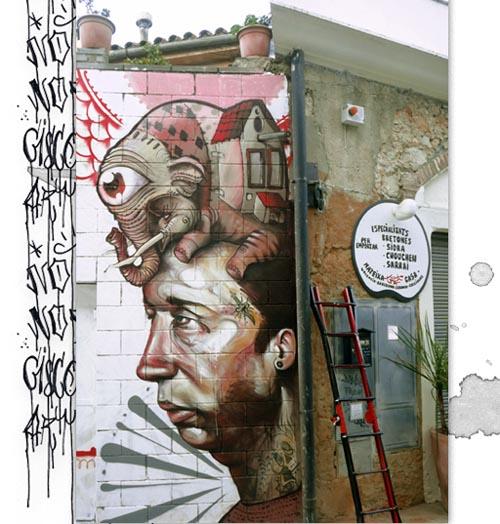 graffiti_art_18