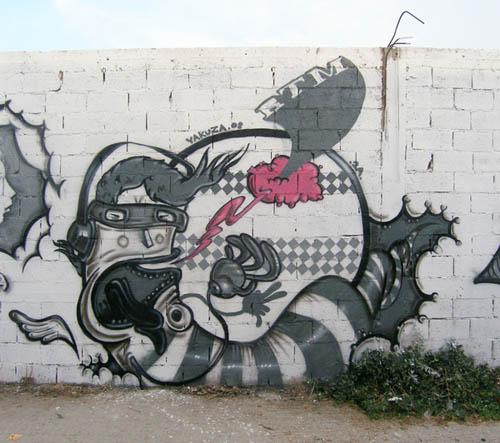 graffiti_art_19