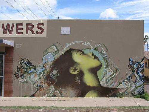 graffiti_art_24