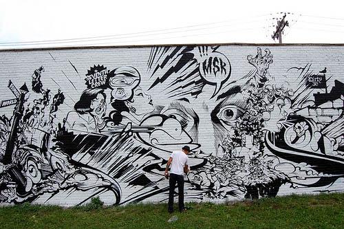 graffiti_art_25