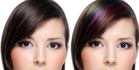hair_processing_hair_8