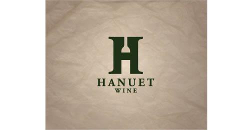 hanuetwine25