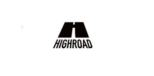 highroadlogo58