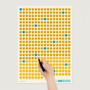 25 Incredibly Creative Calendar Designs