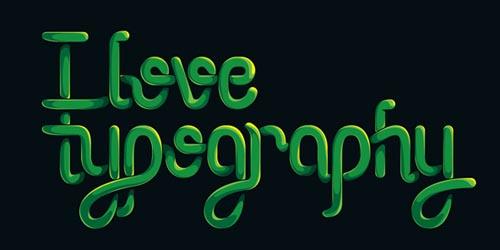 i_love_typography_39