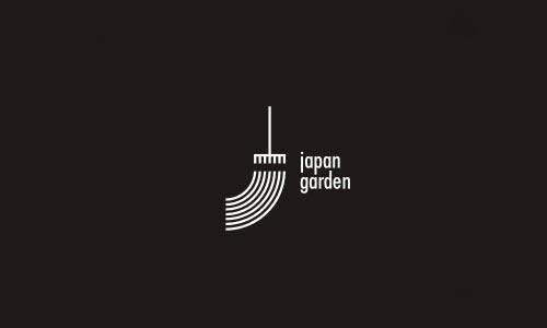 japan garden 30