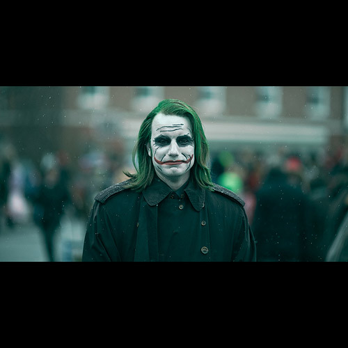 joker_3
