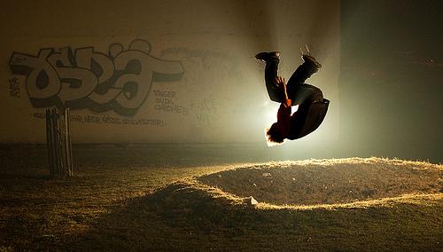 jump_23