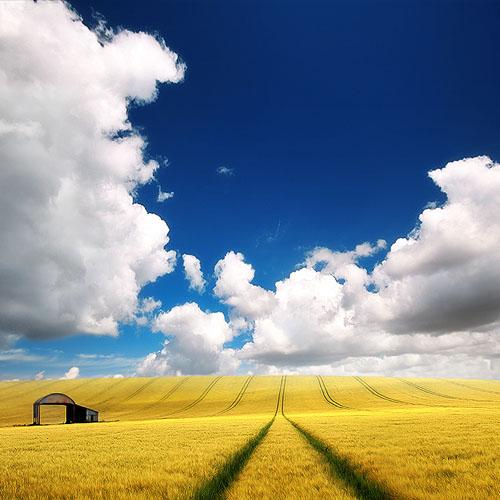landscape_photo_20