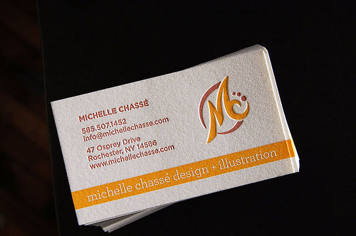100 best letterpress business cards pixel curse letterpress business cards letterpressbusinesscards50 reheart Choice Image