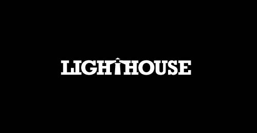 lighthouse17