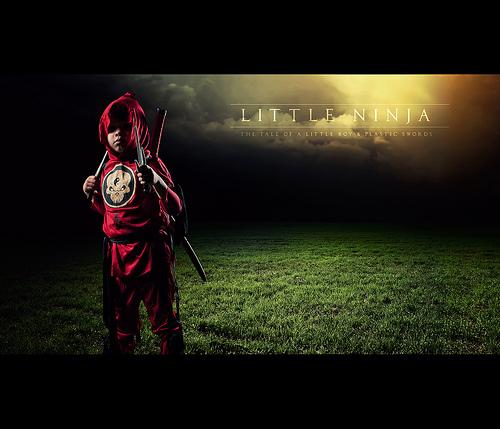 little_ninja_20