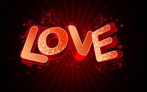 lovetexteffect83