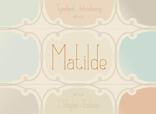 matilde_typedepot1